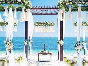 Свадебная церемония на шри-ланке: цейлонская сказка для влюбленных