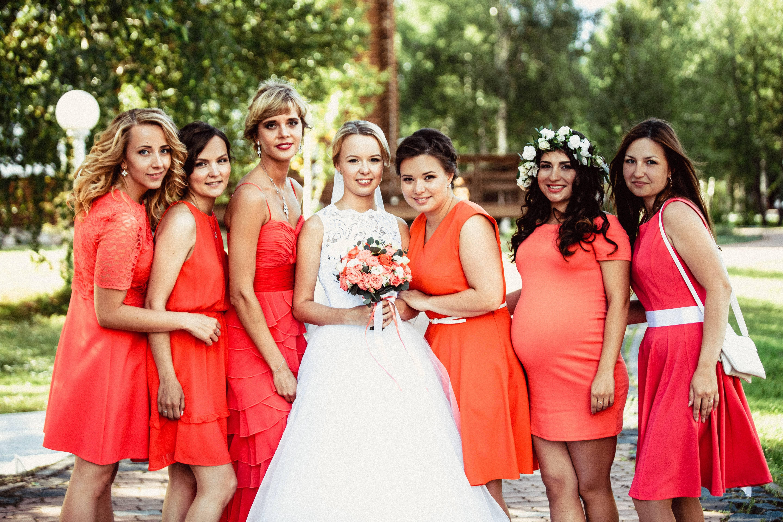Как выбрать ведущего на свадьбу? - информационная статья.