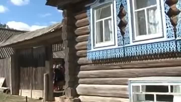 Русская свадьба: традиции и обычаи