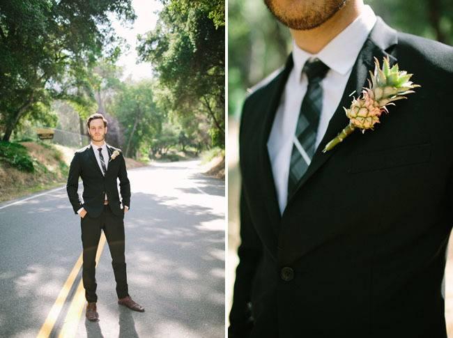 Виды галстуков (52 фото): разновидности аксессуаров для мужчин - галстук на резинке, в виде шнурка и банта, модели регат и шарпей