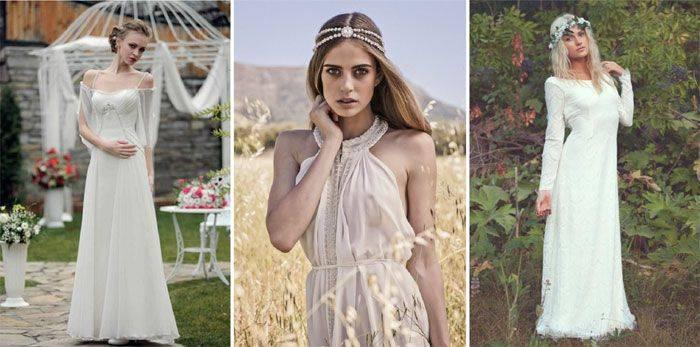 Свадебный обзор для невесты 2020 —  все, что нужно купить