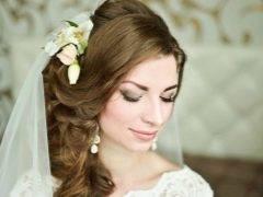 Греческая прическа: современные варианты для разной длины волос