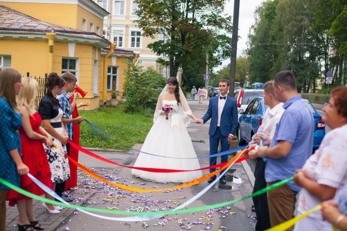 Поздравления на свадьбу  от родителей жениха своими словами: 50 пожеланий молодоженам со смыслом