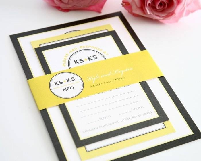 Какой выбрать текст на пригласительные на свадьбу для родителей?