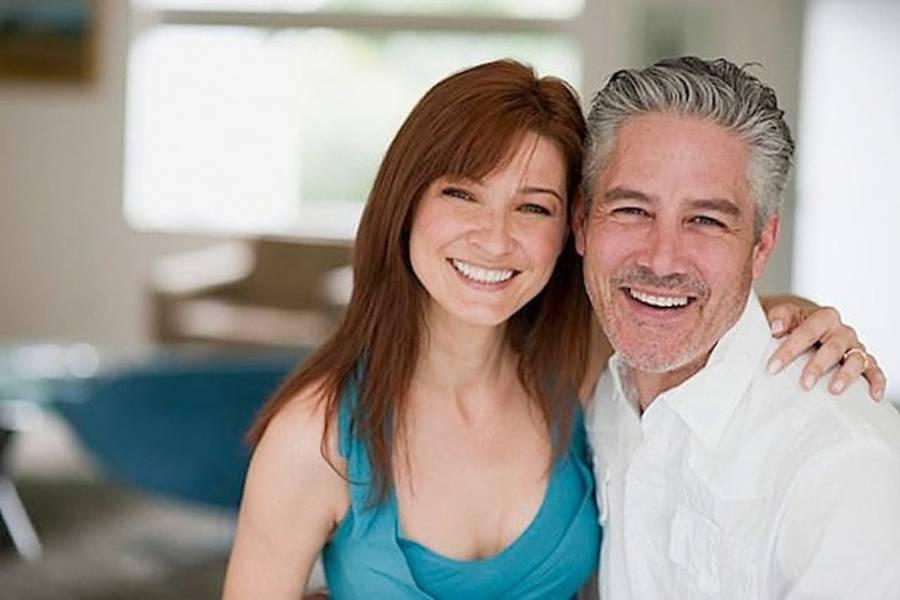 Ранние браки: за и против