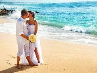 Роспись в загсе – это скучно! где можно провести выездную регистрацию брака: лучшие идеи