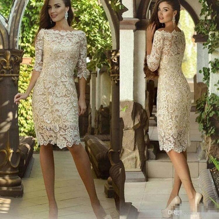 Свадебные платья для венчания: основные требования при выборе модели