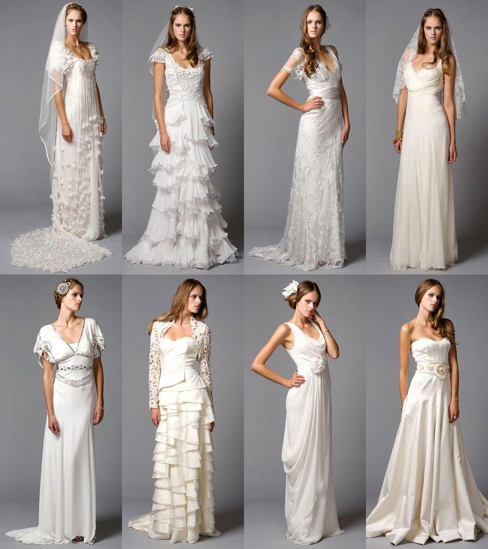 Платья в греческом стиле | кому подходят и с чем носить платья в греческом стиле