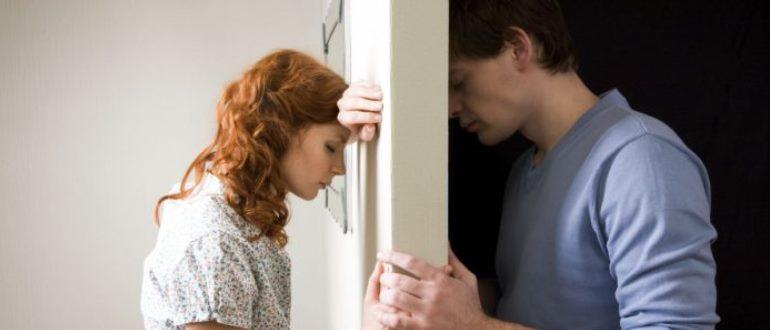 Как сохранить семью: советы психолога, что делать