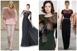 В чем пойти на свадьбу летом женщине и мужчине, правила выбора свадебных нарядов