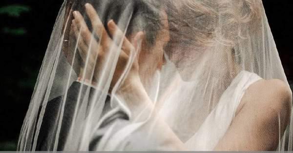 Свадьба за границей, организация свадьбы за рубежом: 13 предложений