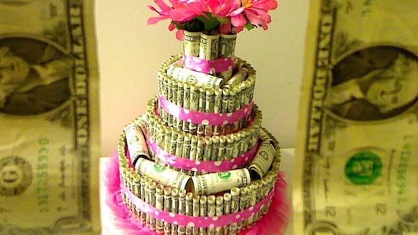 Что подарить подруге — на день рождения, на свадьбу? какой подарок подарить лучшей подруге? что подарить подруге оригинальное, сделанное своими руками?