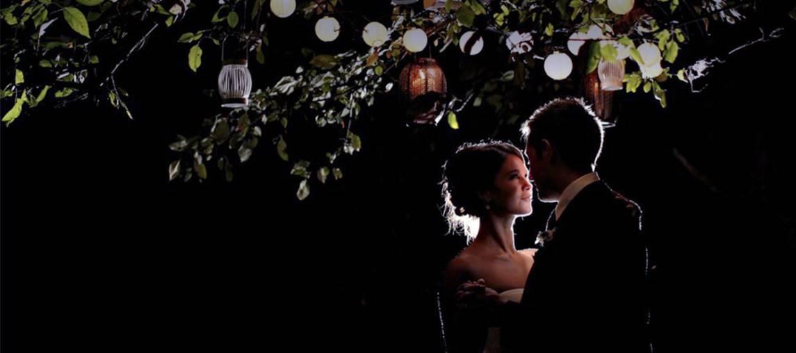 Танцы на русской свадьбе: какой танец выбрать молодоженам и как его подготовить