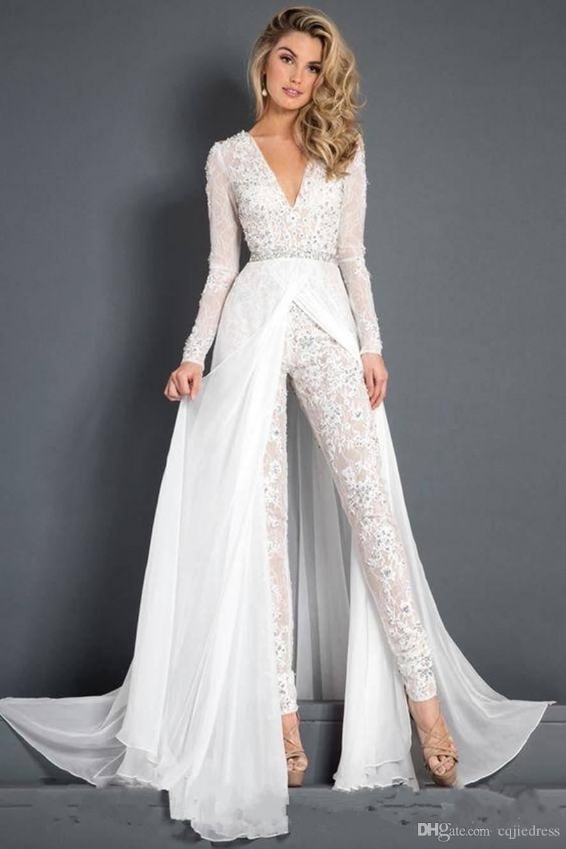 Платья из тафты (81 фото): свадебные и вечерние, пышные, нарядные, длинные и красивые