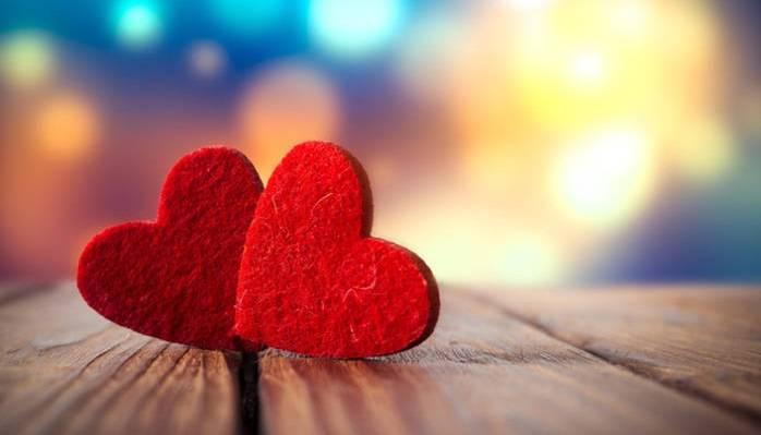 Необычные поздравления со свадьбой: 50 лучших пожеланий со смыслом