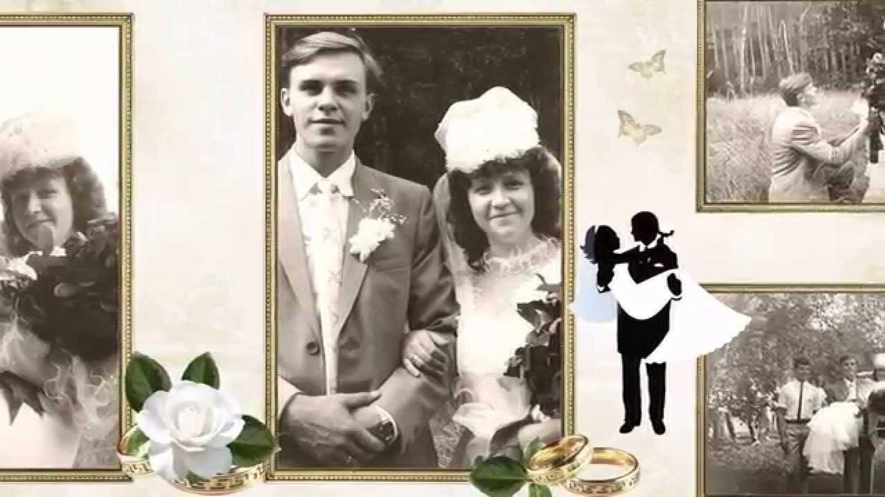 Поздравления с серебряной свадьбой с юмором. смешные поздравления на серебряную свадьбу