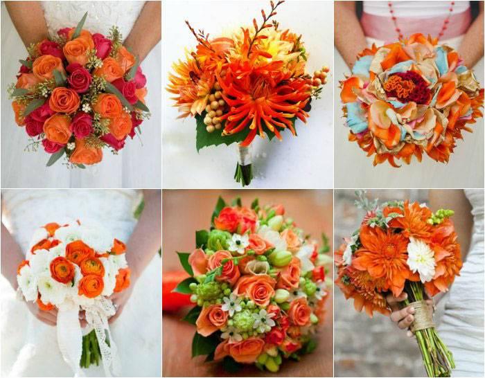 Свадебные букеты. 220 фотографий лучших произведений флористов для невесты. | raznoblog - сайт для женщин и мужчин