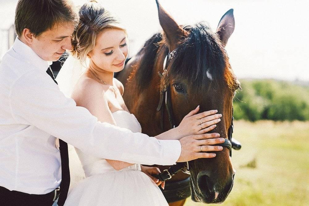 Идеи для свадебной фотосессии: полезные советы от фотографов