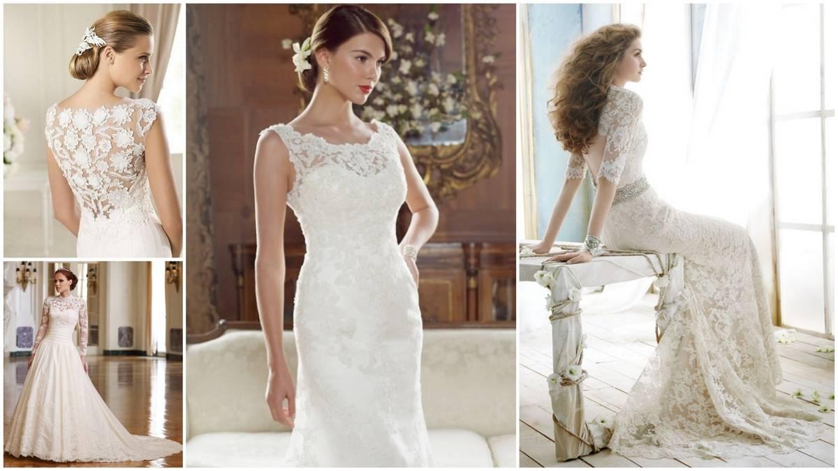 Клубное, вечернее, свадебное платье со стразами сделает из золушки королеву