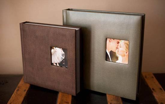 Годовщина свадьбы 3 года – кожаная свадьба