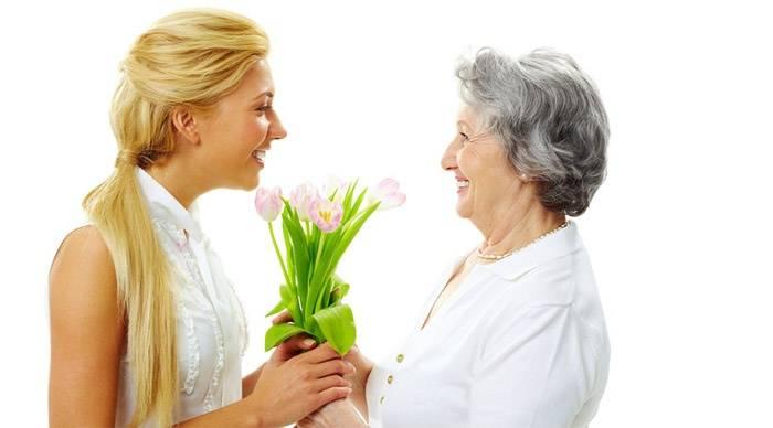 Знакомство с родителями: как вести себя, чтоб понравиться? что подарить и о чем говорить при первом знакомстве? советы психолога