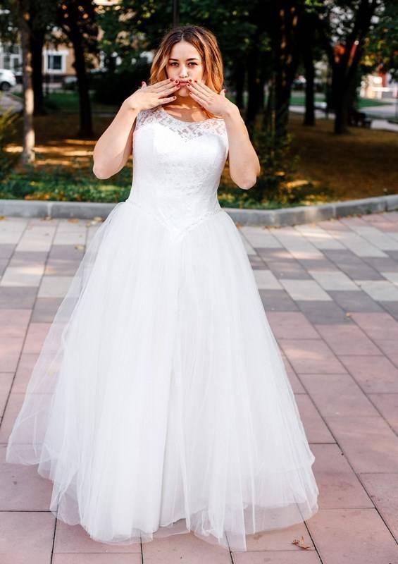 Химчистка свадебного платья в белгороде — 33 места  (адреса, цены) | hipdir