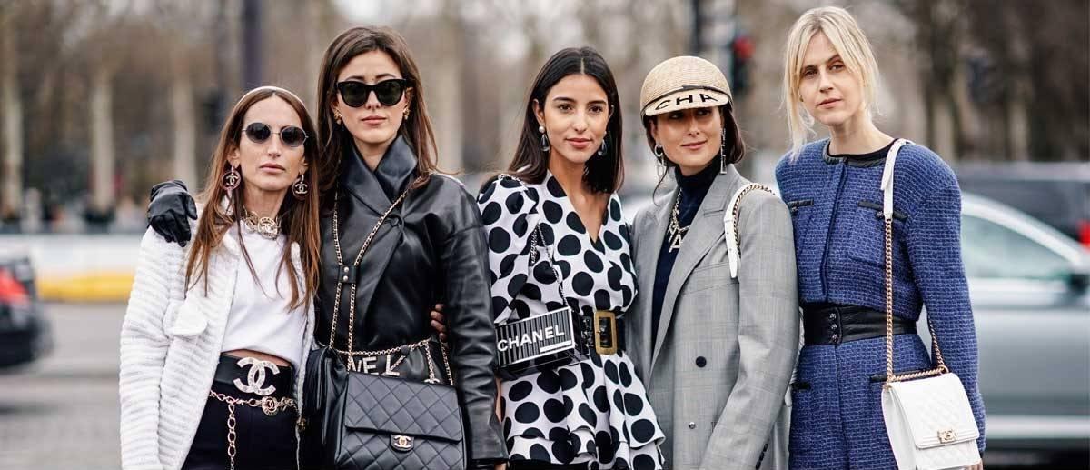 Чем запомнились недели моды весна-лето 2019