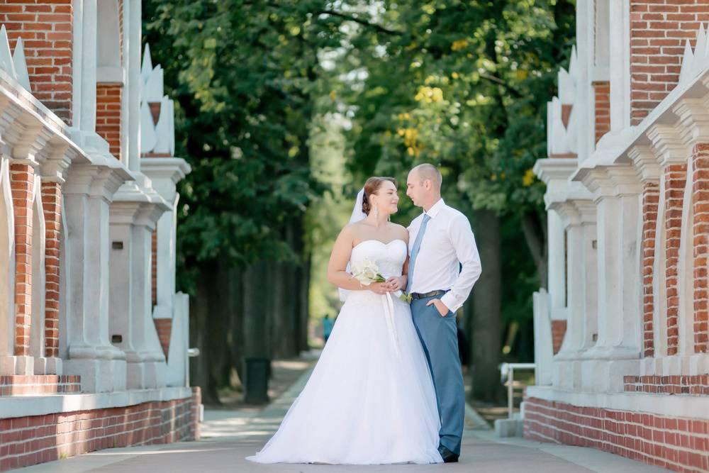 Как составить оригинальный маршрут свадебной прогулки? » все о свадьбе, подготовка свадьбы и проведение свадьбы - играем свадьбу!