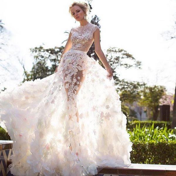Модные платья 2020-2021 – тренды платьев, новинки платьев, модные принты и фасоны платьев