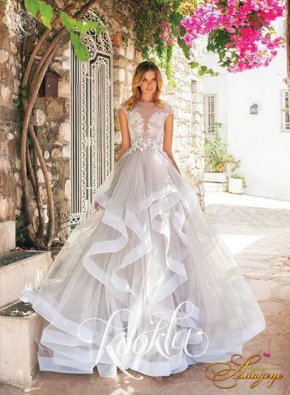 Летнее платье 2020 - 20 тенденций и фото самых модных летних платьев 2020 года