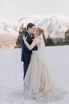 Свадьба за городом: 10 лучших идей