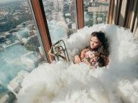 Свадьба в отеле: возможности и особенности организации