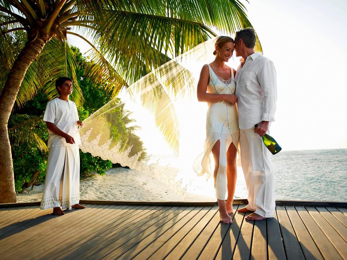 Как организовать свадьбу на бали? | о бали.ру