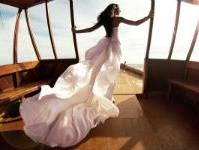 Прическа жениха — 58 фото правильной свадебной укладки для мужчин