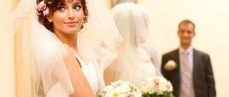Сценарий на свадьбу с конкурсами