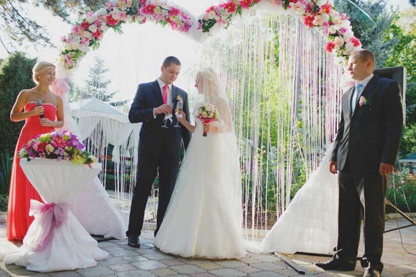 Лучшие банки для кредита на свадьбу в 2020 году — где срочно взять кредит на свадьбу без поручителей и справок?