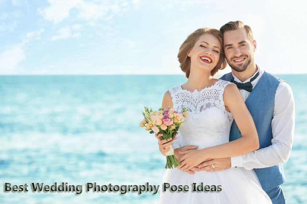 Свадебный торт с живыми цветами (34 фото): кондитерские изделия с ягодами, украшенные розами на свадьбу