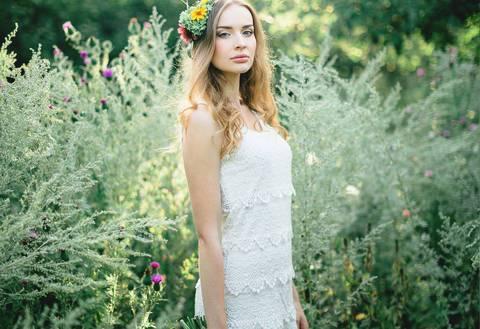 Свадебная фата. свыше 120 фотографий модных причесок невесты.   raznoblog - сайт для женщин и мужчин