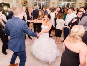 Прикольные конкурсы на серебряную свадьбу