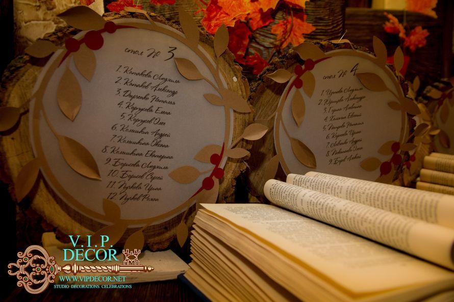 Как заменить привычную свадебную книгу пожеланий: 15 идей