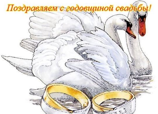 Поздравления молодоженам: 50 лучших пожеланий со смыслом