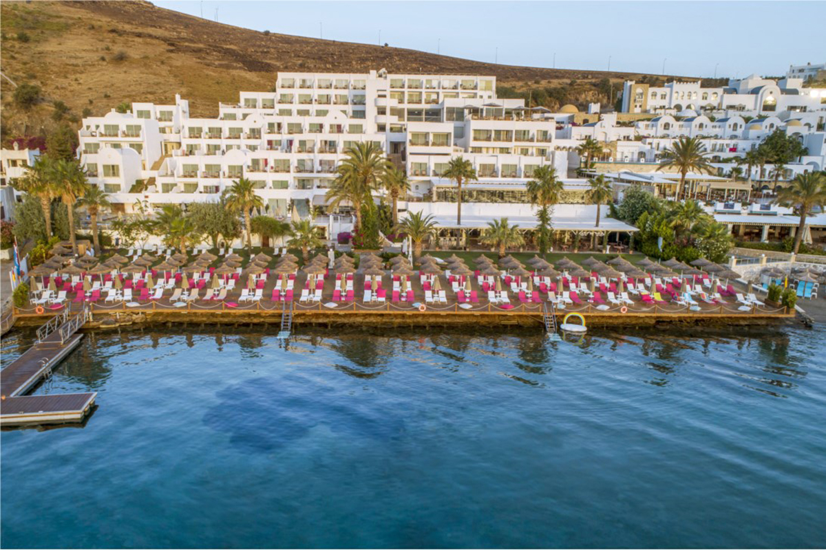 Свадебное путешествие в грецию: как провести медовый месяц