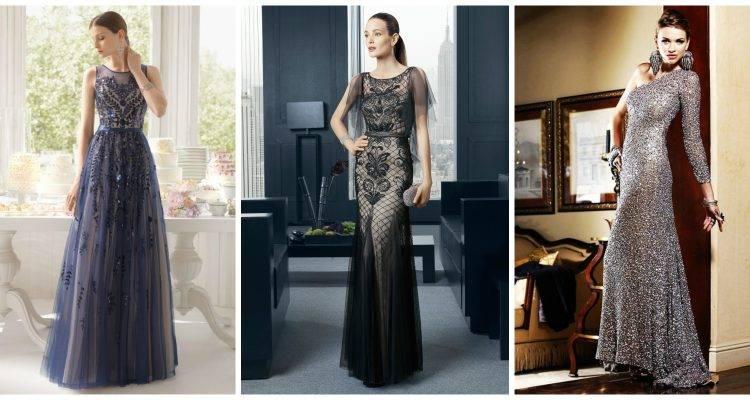 Топ идей: модные вязаные платья 2020-2021 - фото, тенденции, тренды, новинки, фасоны | topidej.ru