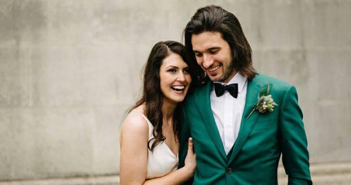 Свадьба в стиле рок: советы по оформлению и сценарий для свадьбы в рок-стиле