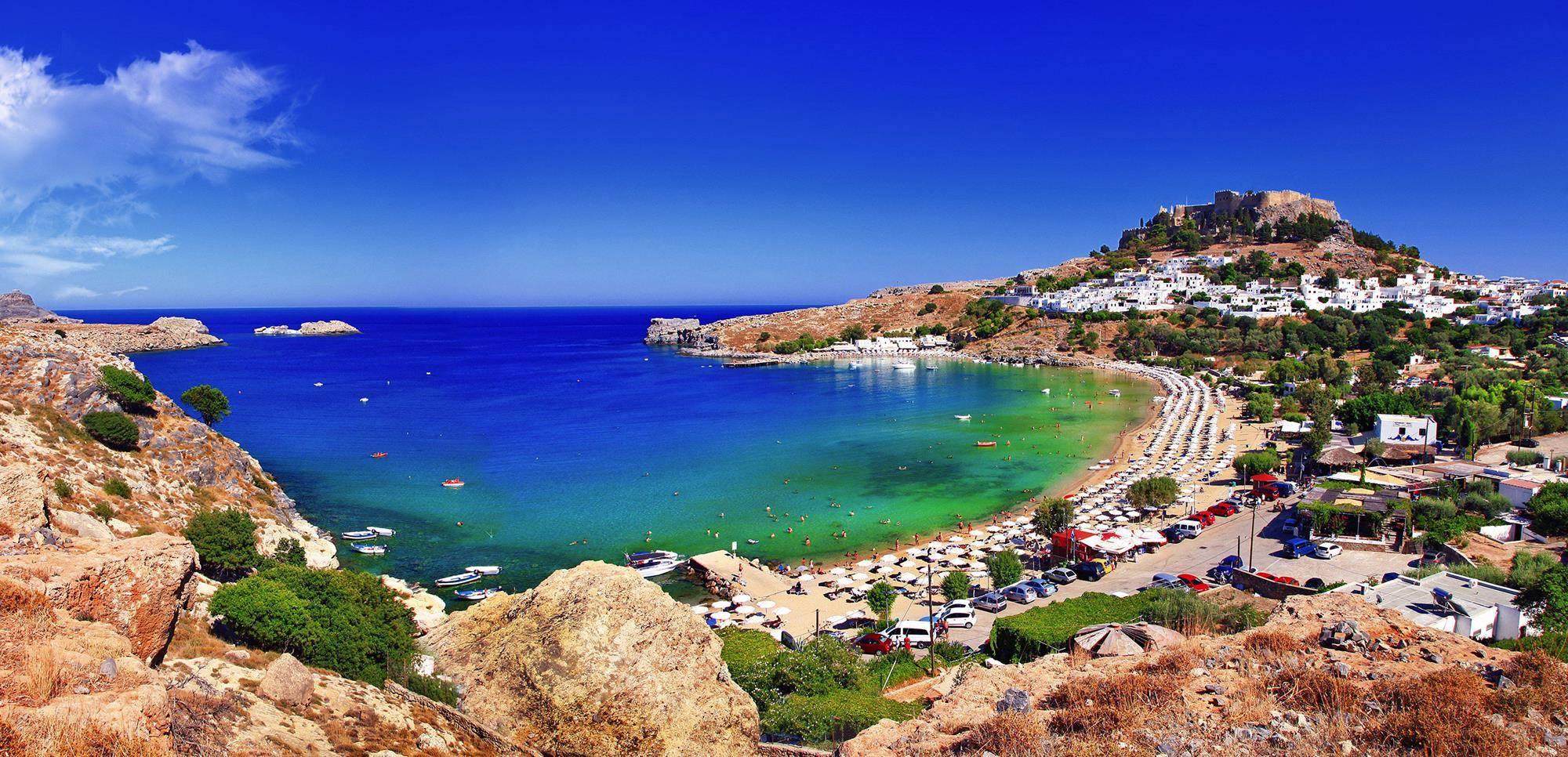 Куда поехать в свадебное путешествие в мае кроме турции и египта?