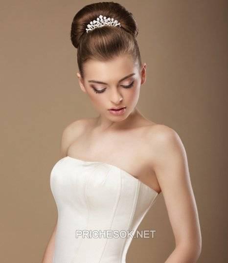 Свадебный букет невесты. как выбрать цветы для невесты