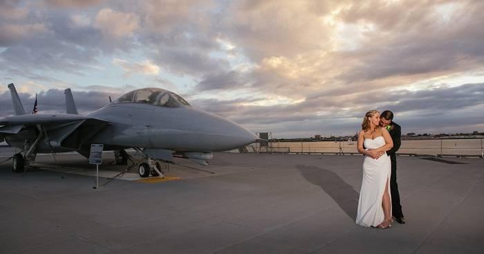Варианты свадеб: как сделать торжество незабываемым