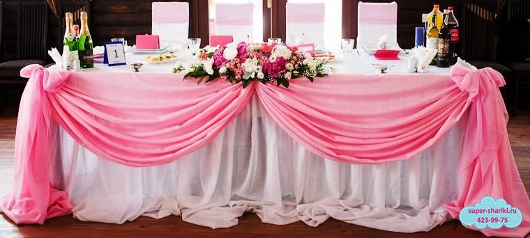 Фиолетовая свадьба своими руками: идеи, оформление зала, фото, приметы