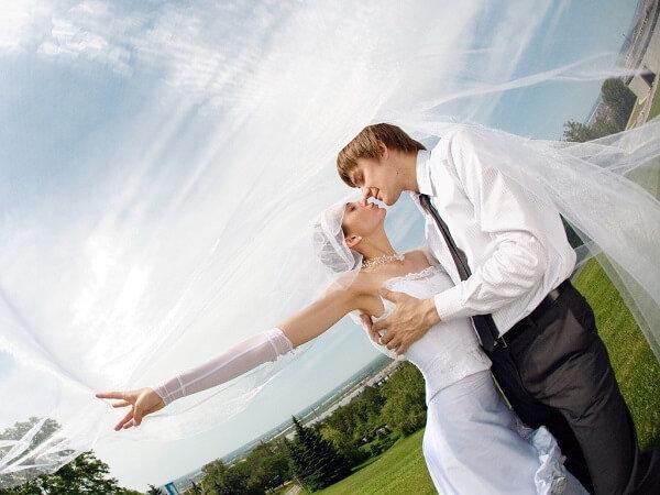 Что нельзя делать перед свадьбой: топ-8 ошибок