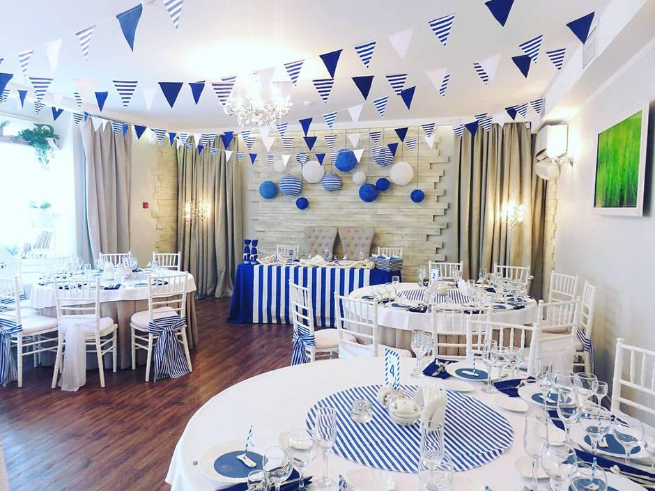 План подготовки к свадьбе: пошаговое руководство для молодых